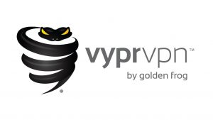 Vypr VPN Review