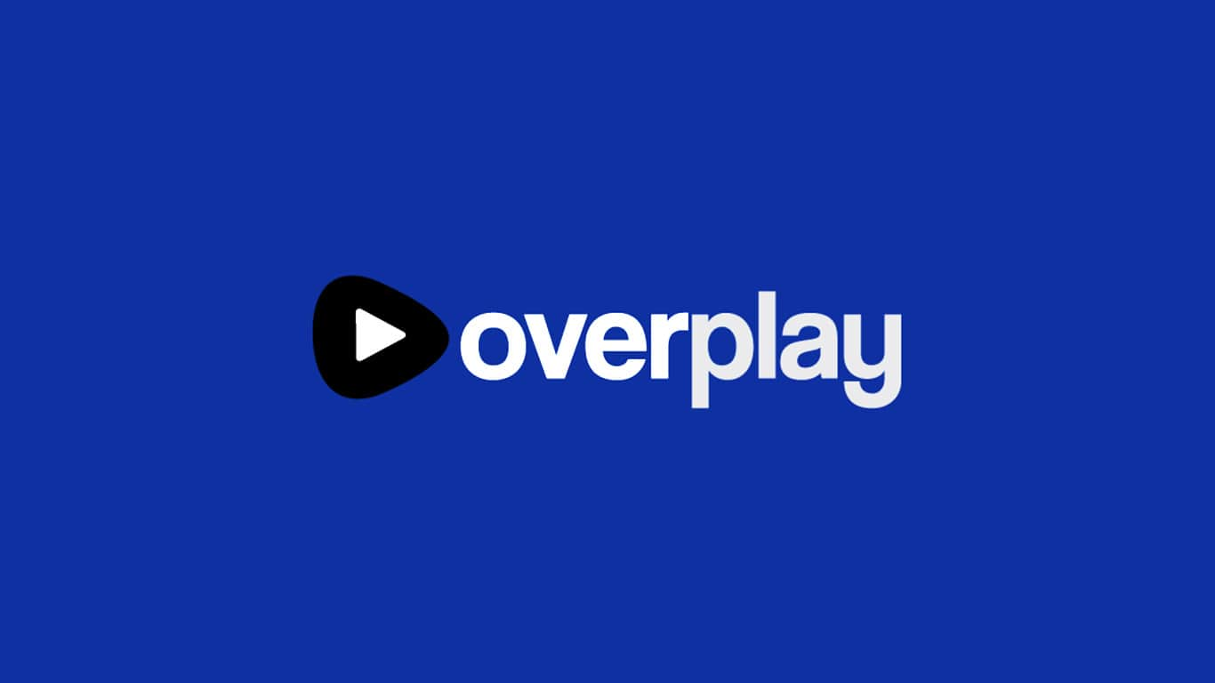 OverPlay VPN Review